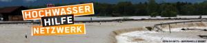 Banner_Hochwasserhilfe