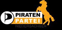 Piratenpartei Niedersachsen