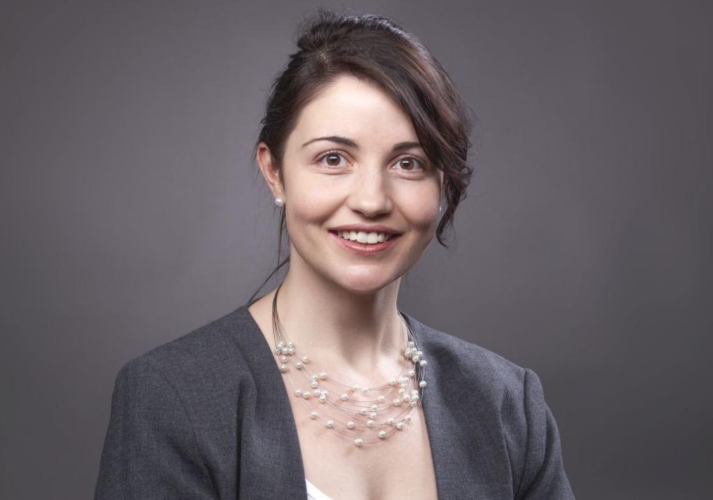 Anja-Hirschel