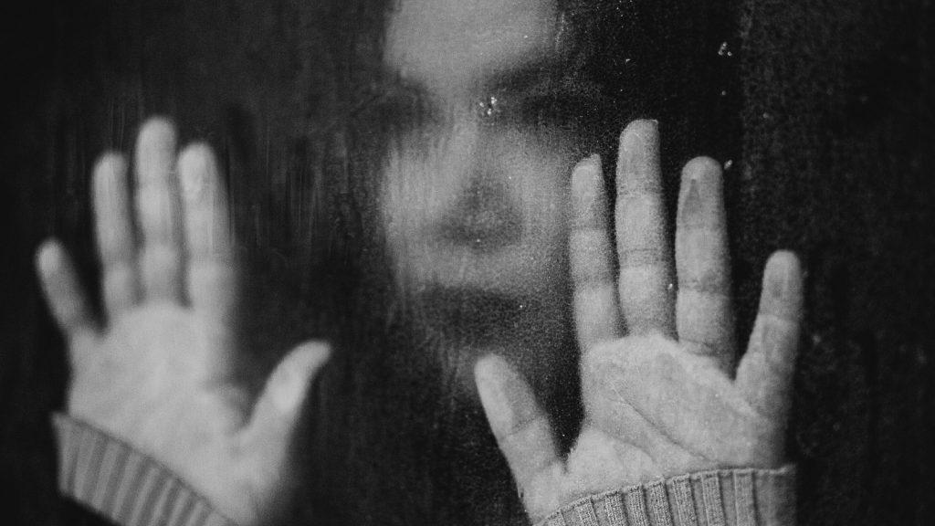 Chronischen Fatigue-Syndrom